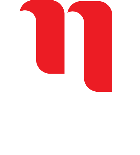 Nelabuild Fit Out Dublin Ireland